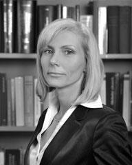 JUDr. Ivana Zmeková